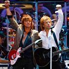 Richie Sambora Says Bon Jovi Isn't 'The Real Thing' Without Him