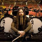 Lamb of God Starting New Album Work Around June: 'We Don't Need Randy While We're Writing Music'