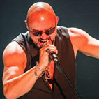 Geoff Tate on Queensryche Case: 'I Hope We Can Part Ways on Good Terms'