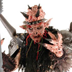 Top 5 GWAR Mainstream Moments: Super Bowl Petition, Fox News and More