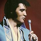 Elvis Died of Heart Disorder?