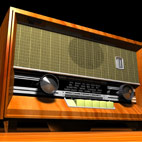 Radio Still Ranked as No. 1 Source for Music Discovery, Study Finds