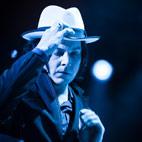 Jack White Announces New Album 'Lazaretto,' Confirms Release Date, Streaming First Single