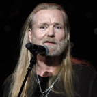 Allman Brothers Band Not Breaking Up
