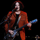 Jack White Makes History With World's Fastest Released Record