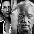Giorgio Moroder Revals His Remix for Coldplay's 'Midnight'