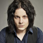 Jack White Unveils Special 'Ultra' Vinyl Version of New Album 'Lazaretto'