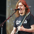 New Opeth Album Reportedly Pushed Back Until August, Debut Single Not Released as Planned