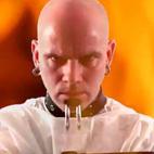 Comedian Films Epic Disturbed Parody, Gets David Draiman 'Laughing in Tears'