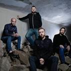 Rise Against Releasing New Album 'The Black Market' Next Month