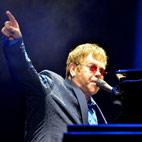 Elton John Is Not Retiring
