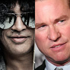 Kickstarter Calls for Breaking Bad Sequel Starring Slash and Val Kilmer