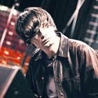 Jonny Greenwood Says He Has Been Emailing Thom Yorke New Radiohead Song Ideas