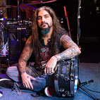 Mike Portnoy Can't Regret Dream Theater Split