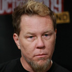 According to Biographers, Metallica Are in the Red, Losing Money Due to 'Disastrous Decisions'