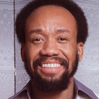 Earth, Wind & Fire Co-Founder Maurice White Dead at 74
