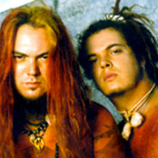 Max and Igor Cavalera to Play Sepultura's 'Roots' in Full