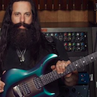 Dream Theater's John Petrucci Shares His Top 5 Tips for Guitarists