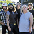 Tenacious D: 'There's Nothing Like a Big Truck to Make You Feel Like a Man'