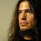 Machine Head: 'Metallica Are One Of The Last Real Bands Alive'