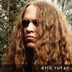 Erik Rutan Of Hate Eternal: 'My Whole Life Became About This Record'