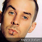 Therapy Session Of Travis Barker