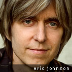 Eric Johnson: Born To Play Guitar. Part 1