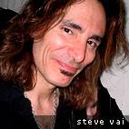 Secrets Of Steve Vai