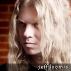 Hit The Lights: Nevermore's Jeff Loomis: One of the 40 All-Time Greatest Metal Guitarists?