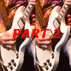 Copycats Pt. 2: Most Ripped Off Riff in Rock