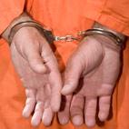 25 Infamous Rock Star Arrests