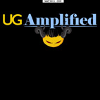UG Amplified
