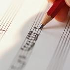 Why Modern Songwriters/Lyricists Suck