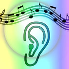 5 Reasons Why a Good Ear Is a Musician's Most Powerful Asset