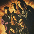 Temple of the Dog Master Tapes Lawsuit Settled, Album to Get Deluxe Reissue This Year
