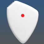 Meet the World's First Bluetooth Pick, It's Supposed to Revolutionize How We Learn Guitar