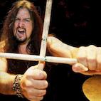Death Metal Drum Legend Gene Hoglan: I Would Love to Join QOTSA