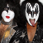 KISS Will Soon Continue Without a Single Original Member, Simmons and Stanley Agree