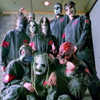 Slipknot to Perform Entire 'Iowa' Album at This Year's KnotFest