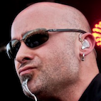 David Draiman: How I Feel About Humiliating That Woman During Disturbed Show Now