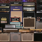 The Ultimate Beginner's Guide to Amps: Part Two