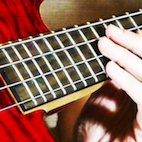 Watch: Dude Plays AC/DC Classics on Bass Tuned to A-C-D-C