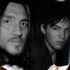 RHCP's Josh Klinghoffer: Why I Can't Be Friends With John Frusciante Right Now
