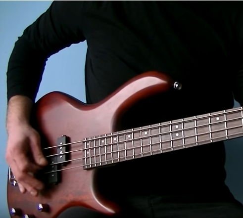 Top 20 Most Recognizable and Amazing Basslines of All Time!