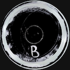 Wednesday Question: Best B-Sides & Rarities Album
