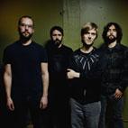Pelican Start Pre-Production of New Album