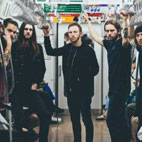 While She Sleeps Stream New Song 'You Are We'