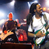 This Is What It Would Sound Like If Lil' Wayne Played Guitar for Metallica