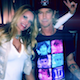 Duff Is a Directioner? GN'R Bassist Photographed Wearing One Direction T-Shirt