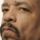 Happy Birthday Ice-T! 11 Things You Didn't Know